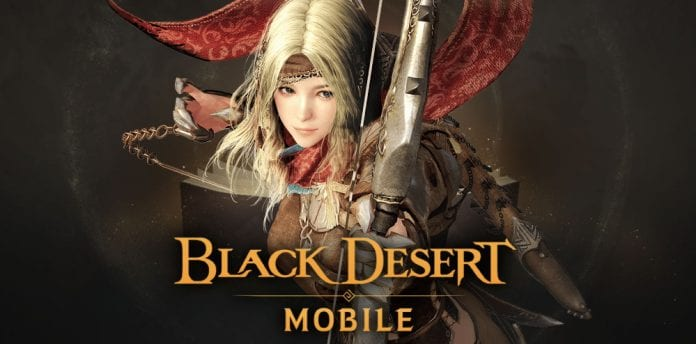 BDOM - GLOBAL SERVER - www.mobilegameindonesia.com