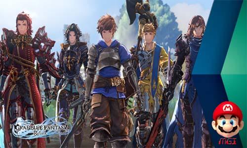 platinumgames resmi mundur dari proyek granblue fantasy relink - mobilegameindonesia.com