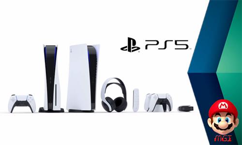 Playstation 5 dan XBOX Series X Dipastikan Rilis Desember 2020