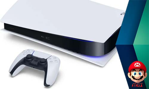 playstation 5 digital