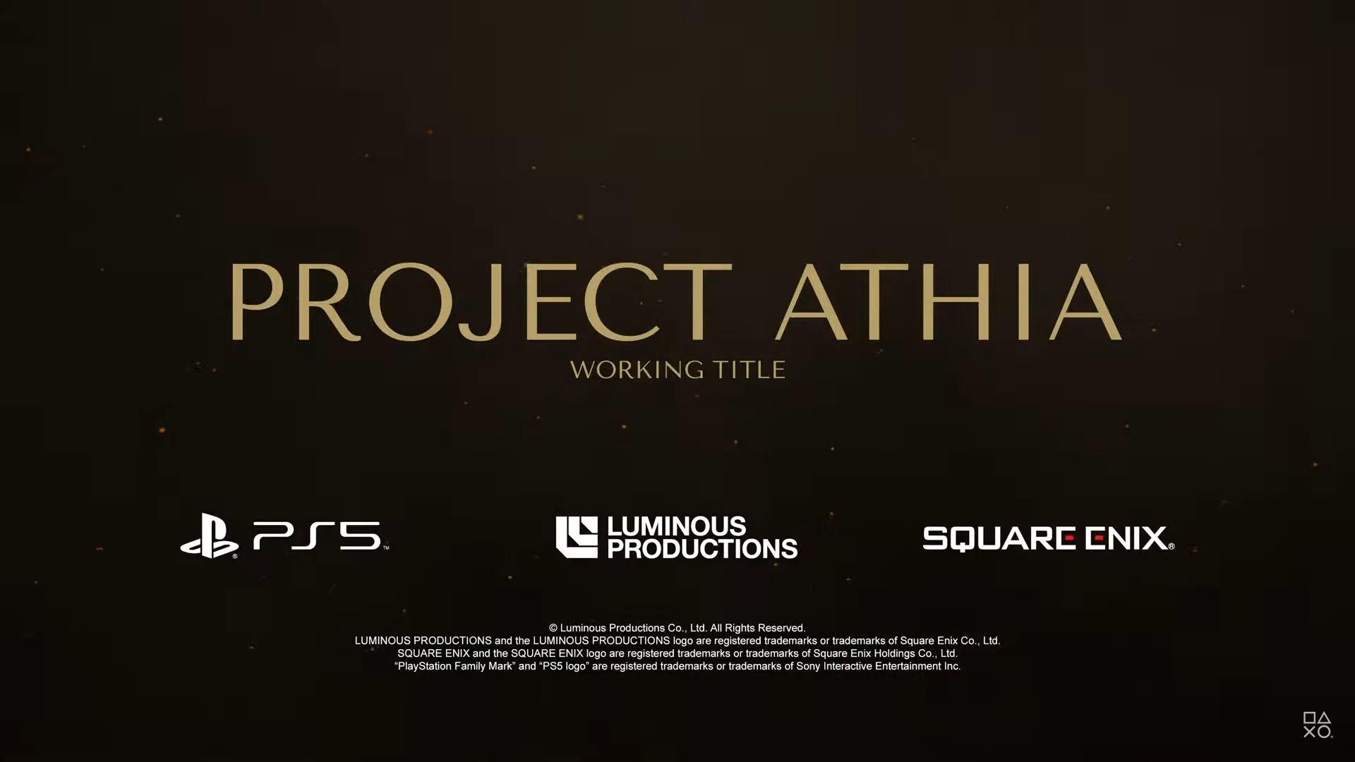 Terkait Suatu Hal, Akhirnya Sony Hapus Jadwal Rilis Beberapa Game