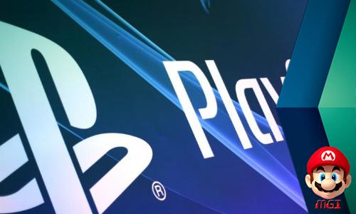 April Mendatang, Sony Hapus Fitur Communities di Konsol PS4