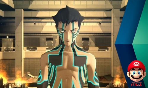 Shin Megami Tensei III Nocturne HD Remaster Sudah Tersedia di Steam Guys!!