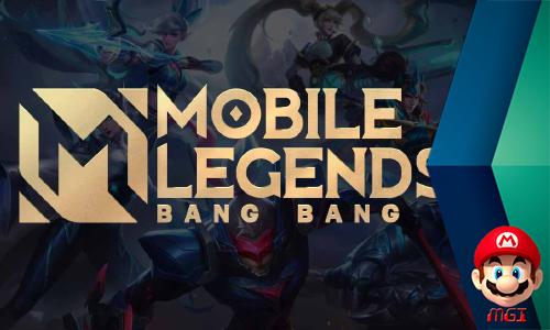 Mobile Legends Bang Bang Lakukan Revamp Atas Item Gamenya