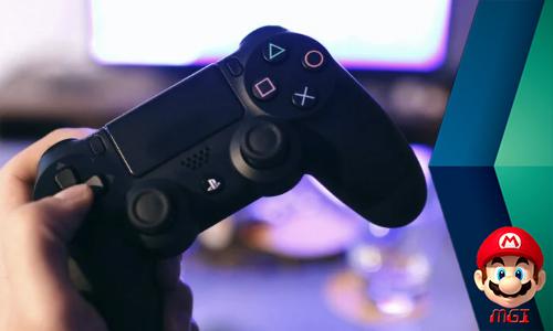 Prediksi Akan Dihentikannya Server PS4 Berkemungkinan Besar Kamu Tidak Bisa Main Lagi!