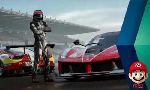 Uji Coba Seri Forza Motorsport Terbaru Akan Digelar Microsoft