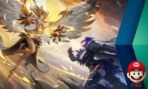 Banned 7 Hero Ini Bila Kamu Bermain Di Rank Mythic