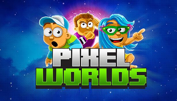 WFH Ala Gamers Yang Menghasilkan Uang Banyak Di Masa Pandemi - Pixel World