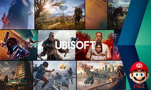 Ubisoft Diancam Boikot oleh Para Fans Karena Kasus Pelecehan