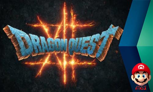 Unreal Engine 5 Resmi Digunakan Dalam Pembangunan Game Dragon Quest 12