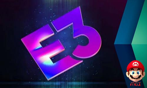 E3 2021 Akan Dihadiri Oleh Para Developer dan Publisher Berikut Ini