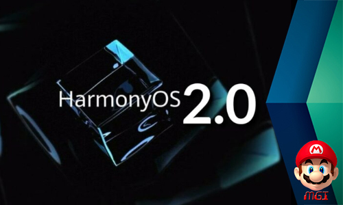 Huawei: HarmonyOS Miliki 134,000 Lebih Aplikasi Dari 4 Juta Developers