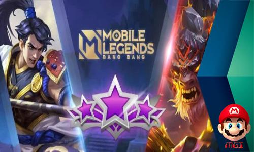 Ini Dia Info Bocoran Skin Starlight Bulan Juli 2021 Mobile Legends!
