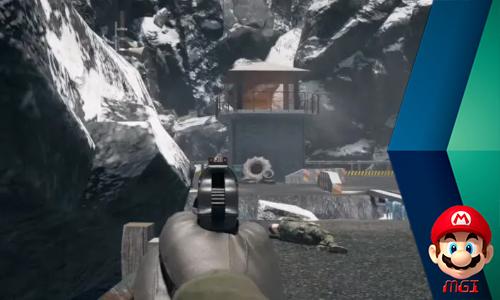 Ubisoft Tarik Far Cry 5 Karena Malas Berurusan Dengan Hak Cipta