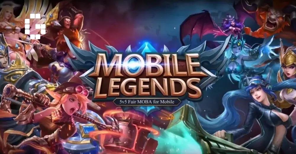 Anda Senang Main Mobile Legends Sebagai Midlaner? Ini Dia 8 Hero Midlaner Paling Kuat!