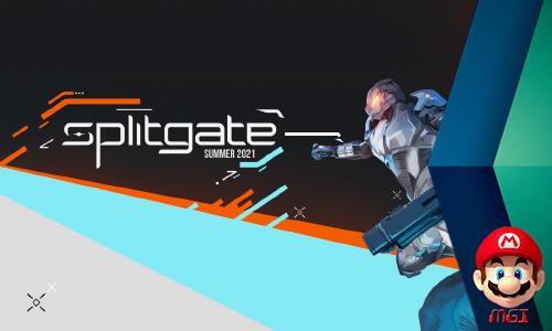 Open Beta Ramai Player, Developer Game Splitgate Kaget
