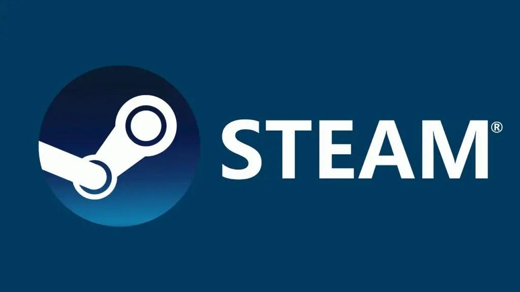 """Satu diantaranya ialah cheat """"Unlimited Funds"""" di mana pemakai Steam dapat top up Steam Wallet gratis tanpa batasan yang terkenal beberapa lalu."""