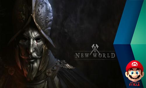 Diyakini Akan Sukses Sebagai MMORPG, Ini Kata Eksekutif Amazon Games Tentang New World